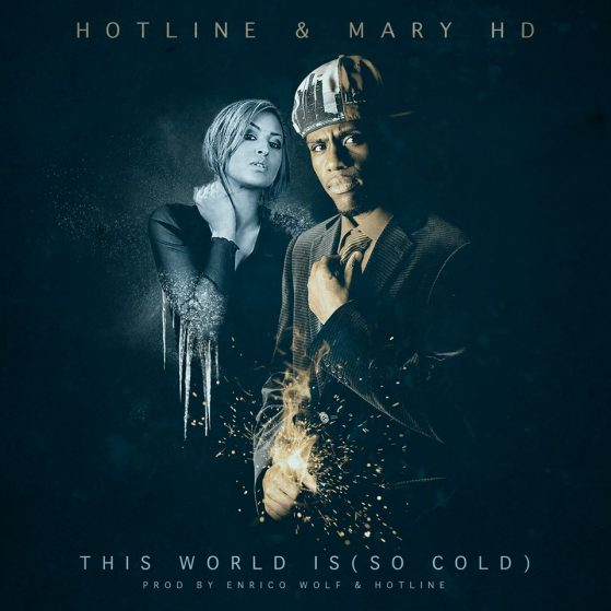 pic_mary_hotline_artwork